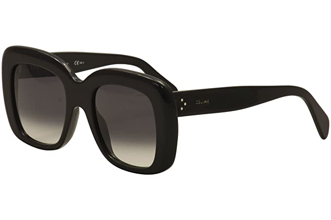 efa0c0d11b6 Celine 41433S Glasses t Glasses Celine and Sunglasses