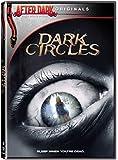 After Dark Originals: Dark Circles [DVD]