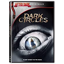 After Dark Originals: Dark Circles [DVD] (2013)