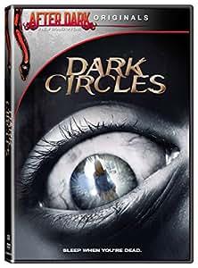 Dark Circles [Import]