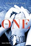 The ONE, Jereme L. Ford, 0989596516