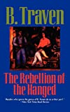 The Rebellion of the Hanged (Jungle Novels)