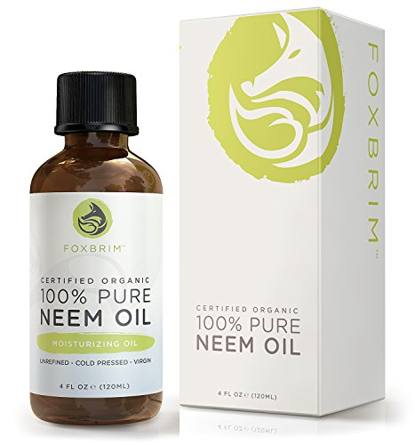 foxbrim-100-pure-usda-organic-neem-oil-cold-pressed-nutrient-rich-oil-for-hair-skin-nails-treat-acne
