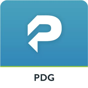 Amazon com: USAF PDG Pocket Prep: Appstore for Android