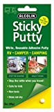 STICKY PUTTY RV CAMPER, 24 Pack