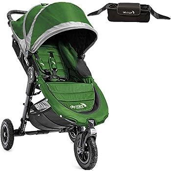 Amazon Com Baby Jogger 1959405kt City Mini Gt Single