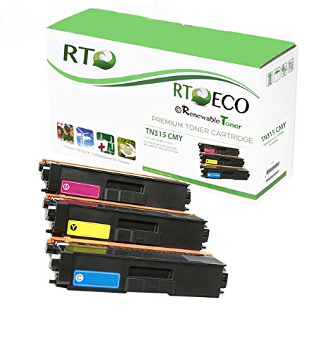 Renewable Toner Brother Cartridges MFC 9460