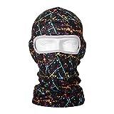 SUN Outdoor Multi-Color CS Balaclava UV Protection Cycling Bike Face Mask SU-Q23