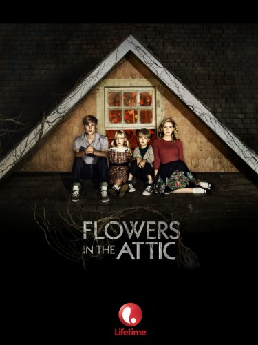 Amazon.com: Flowers in the Attic: Cue the Dog Productions