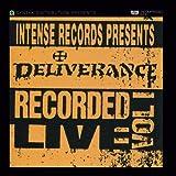Intense Live Series Vol. 1