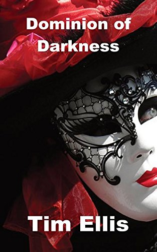 book cover of Dominion of Darkness