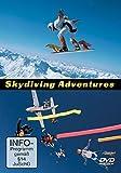 Skydiving Adventures