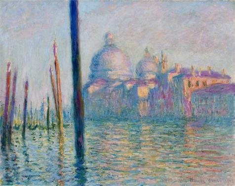 oil-painting-the-grand-canal-in-venice-by-claude-monet-1908-24-x-30-inch-61-x-77-cm-on-high-definiti