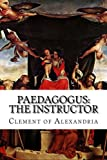 img - for Paedagogus: The Instructor book / textbook / text book