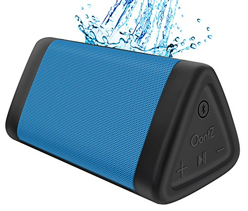 OontZ Angle Portable Bluetooth Speaker product image