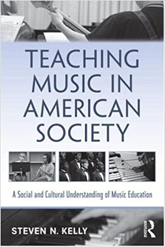 Amazon teaching music in american society a social and teaching music in american society a social and cultural understanding of music education 1st edition fandeluxe Images