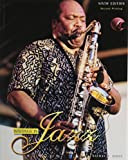 Writings in Jazz 6th Edition