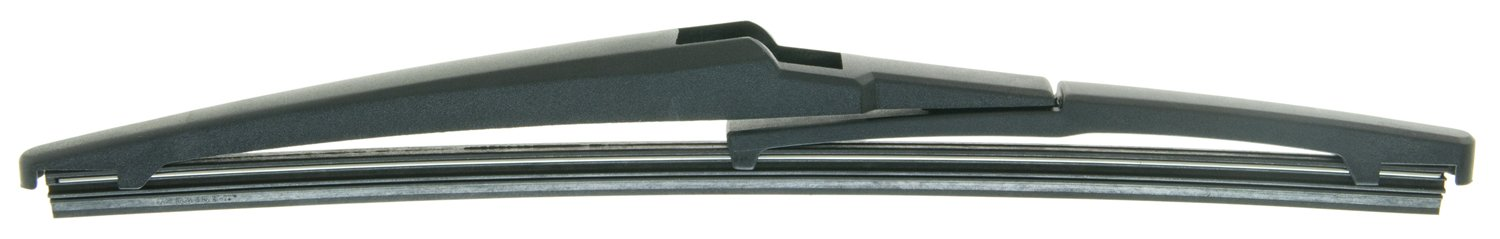 Pack of 1 ANCO AR-11A Rear Wiper Blade 11,