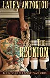 The Reunion: Book Five of the Marketplace Series (Volume 5)