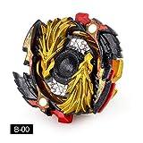 Beyblade Burst Combination Series B-00
