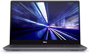 "Dell Vostro 15 7590 Business Laptop: Core i7-9750H, 16GB RAM, 512GB SSD, 15.6"" Full HD Display, NVidia GTX 1650, Backlit Keyboard"