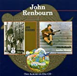 John Renbourn/Another Monday [2 on 1]