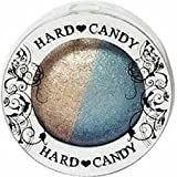 "Hard Candy Kal-eye-descope Baked Eyeshadow Duos, Color ""LOVE BUG"" #058"