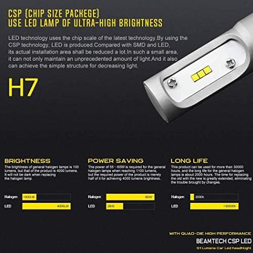 Premier Gear PG-VVTS1775 Professional Grade VVT Solenoid Variable Valve Timing