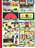 Krazy & Ignatz: The Complete Sunday Strips 1935-1944 by George Herriman front cover