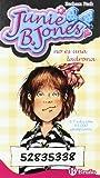 Junie B. Jones no es una ladrona (Castellano - A Partir De 6 Años - Personajes Y Series - Junie B. Jones)