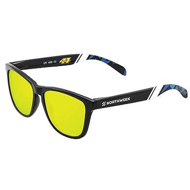 Gafas de sol sunglasses Northweek FAN POL ESPARGARÓ ED.- lentes polarizadas