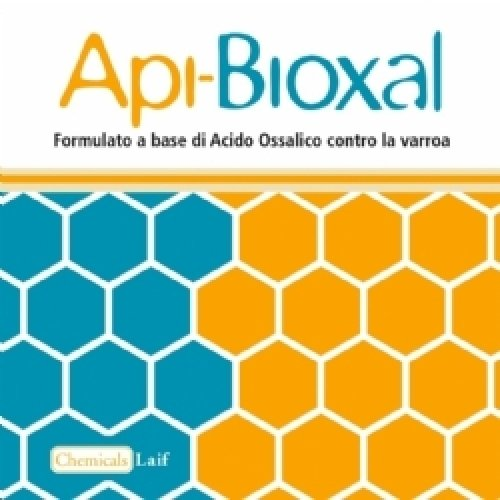 API-BIOXAL-DANS-DES-SACHETS-DE-RUCHES-35-X-10-G