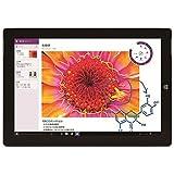 MICROSOFT(マイクロソフト) Surface 3 64GB 7G5-00026