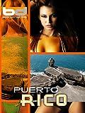 ikini Destinations Puerto Rico