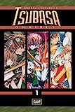 Download Tsubasa Omnibus 1 in PDF ePUB Free Online