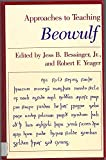 img - for Beowulf (Approaches to Teaching World Literature) book / textbook / text book