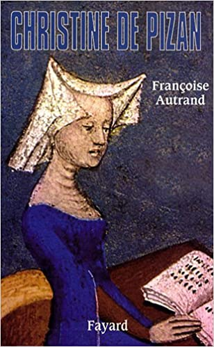Livres gratuits Christine de Pizan pdf epub