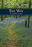 The Way: 364 Daily Devotions