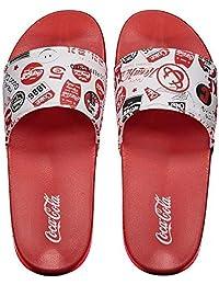 Moda - Loja Futfanatics - Chinelos de Dedo   Calçados na Amazon.com.br b083a9c9c13