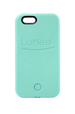 coque iphone 6 vert menthe