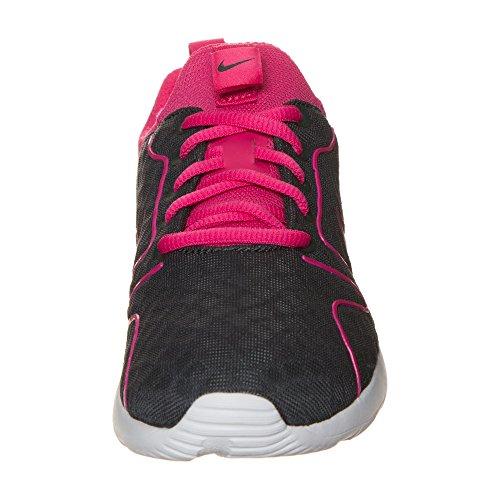 Nike 844898-300, Zapatillas de Deporte Mujer Verde (Seaweed / Vivid Pink-White)