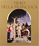Piero Della Francesca, Ronald Lightbown, 1558591680