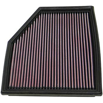 AFe 30-10144 Pro 5R Air Filter Модель - фото 4