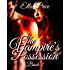 The Vampire's Possession: Book 2