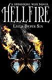download ebook hellfire: a brimstone war novel pdf epub