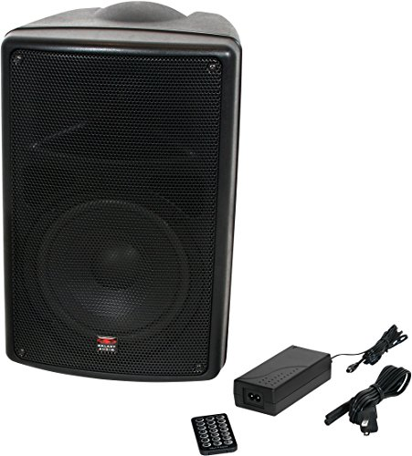 quest speakers - 8