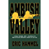 Ambush Valley: I Corps, Vietnam, 1967