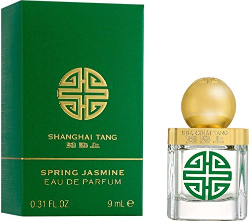 shanghai-tang-spring-jasmine-eau-de-parfum-9ml-by-shanghai-tang