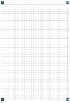 Oxford 400080788/Meetingbook quaderno a spirale