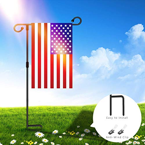 Most Popular Flagpole Hardware